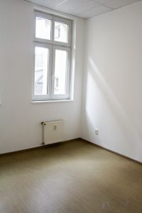 Pronájem bytu Karlovy Vary 6