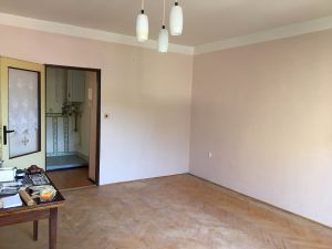 Prodej bytu 3+1 3