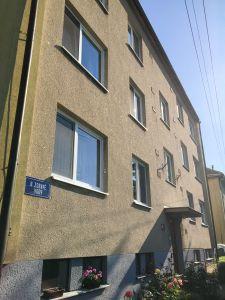 Prodej bytu 3+1 2