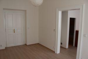 Pronajmu byt 2+1, 58 m2 2