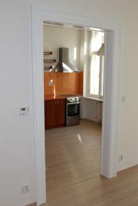 Pronajmu byt 2+1, 58 m2 4
