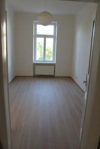 Pronajmu byt 2+1, 58 m2 3