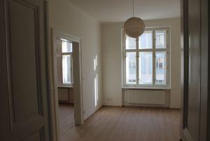 Pronajmu byt 2+1, 58 m2 1