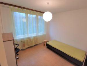 Prodej skvěle vybaveného bytu 4+1 - Perfektní stav 3