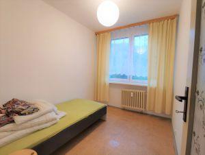 Prodej skvěle vybaveného bytu 4+1 - Perfektní stav 4