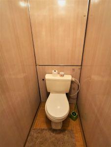 Prodej skvěle vybaveného bytu 4+1 - Perfektní stav 6
