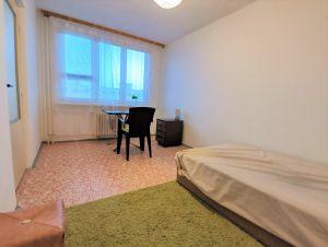 Prodej skvěle vybaveného bytu 4+1 - Perfektní stav 8