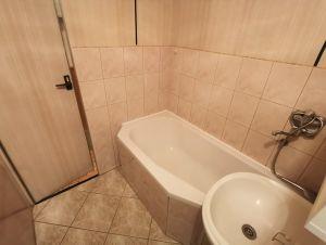 Prodej skvěle vybaveného bytu 4+1 - Perfektní stav 2