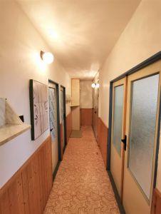 Prodej skvěle vybaveného bytu 4+1 - Perfektní stav 7