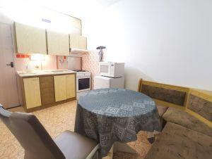 Prodej skvěle vybaveného bytu 4+1 - Perfektní stav 9