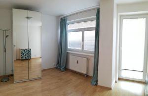 Pronájem bytu 3+kk bez realitky Drahobejlova, Praha - Libeň  3