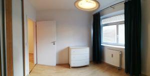 Pronájem bytu 3+kk bez realitky Drahobejlova, Praha - Libeň  5