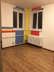 Pronájem bytu Karlovy Vary 2