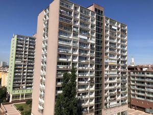Prodej bytu 2+1 68m2, Praha 10 - Vršovice 15
