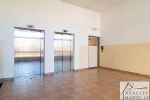 Prodej bytu 2+1 68m2, Praha 10 - Vršovice 3