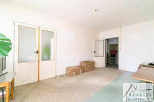 Prodej bytu 2+1 68m2, Praha 10 - Vršovice 7
