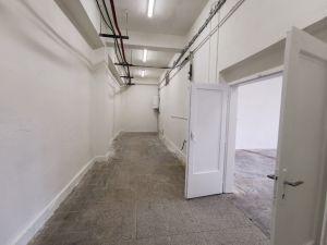 Sklad, dilna, garaz 84,3 m2 3