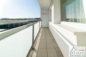 Prodej bytu 2+1 68m2, Praha 10 - Vršovice 12