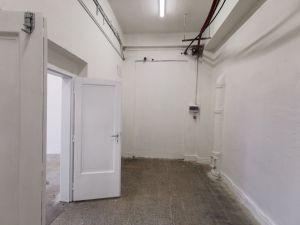 Sklad, dilna, garaz 84,3 m2 4