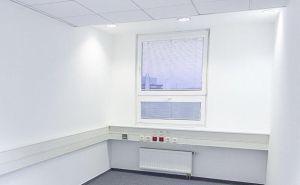 Pronájem kanceláří o ploše 34 m² BEZ PROVIZE  3