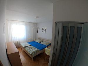 Podnájem byt Praha Hostivař 3+1 1