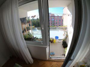 Podnájem byt Praha Hostivař 3+1 4