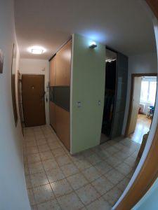 Podnájem byt Praha Hostivař 3+1 9