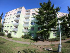Podnájem byt Praha Hostivař 3+1 16
