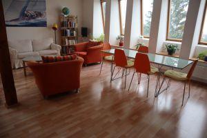 prodej bytu 2+kk Brandýs nad Labem 2