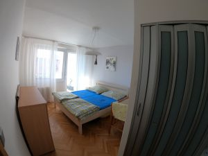 Podnájem byt Praha Hostivař 3+1 3