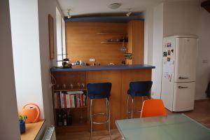prodej bytu 2+kk Brandýs nad Labem 5