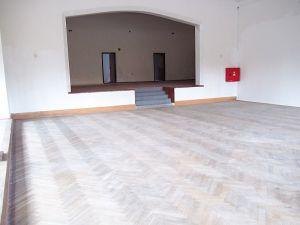 Pronajmu 300 m2 k podnikání obec KNĚŽNICE 5 km od Jičína 4