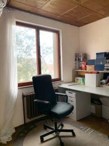 Prodej bytu 3+1 75 m² 5