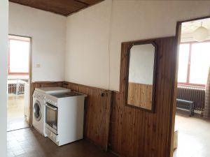 Prodej bytu 3+1 75 m² 6