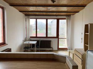 Prodej bytu 3+1 75 m² 2