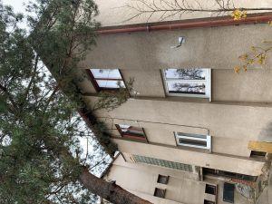 Prodej bytu 3+1 75 m² 8