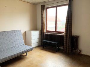 Prodej bytu 3+1 75 m² 4