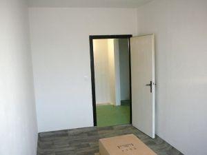 Prodám byt 2+kk v OV 2