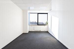 Pronájem kanceláře BEZ PROVIZE od 17 m².  10