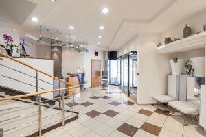 Pronájem kanceláře BEZ PROVIZE od 17 m².  3