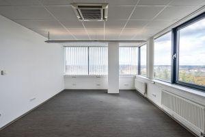 Pronájem kanceláře BEZ PROVIZE od 17 m².  2