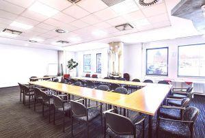 Pronájem kanceláře BEZ PROVIZE od 17 m².  6