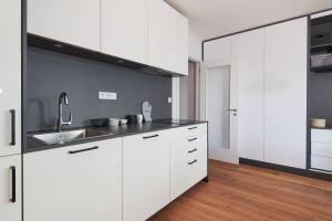Prodej 3+kk, plocha 61 m2,  1.NP,   Praha 2 Vinohrady 7