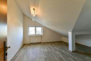 dlouhodobý pronájem bytu 134m2 5