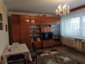 Prodej domu 6+1 5