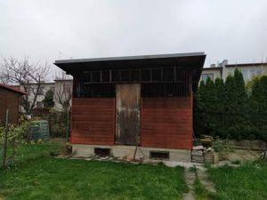 Prodej domu 6+1 3