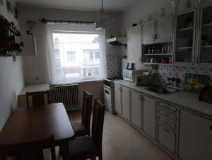 Prodej domu 6+1 12