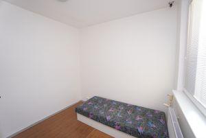Pronájem byt 4+1, Zlín, JS, ulice Budovatelská  4816 9