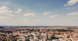 Pronájem kanceláří 50 m² v Praze 4 BEZ PROVIZE  6