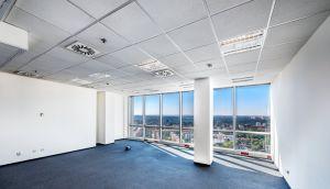 Pronájem kanceláří 50 m² v Praze 4 BEZ PROVIZE  10